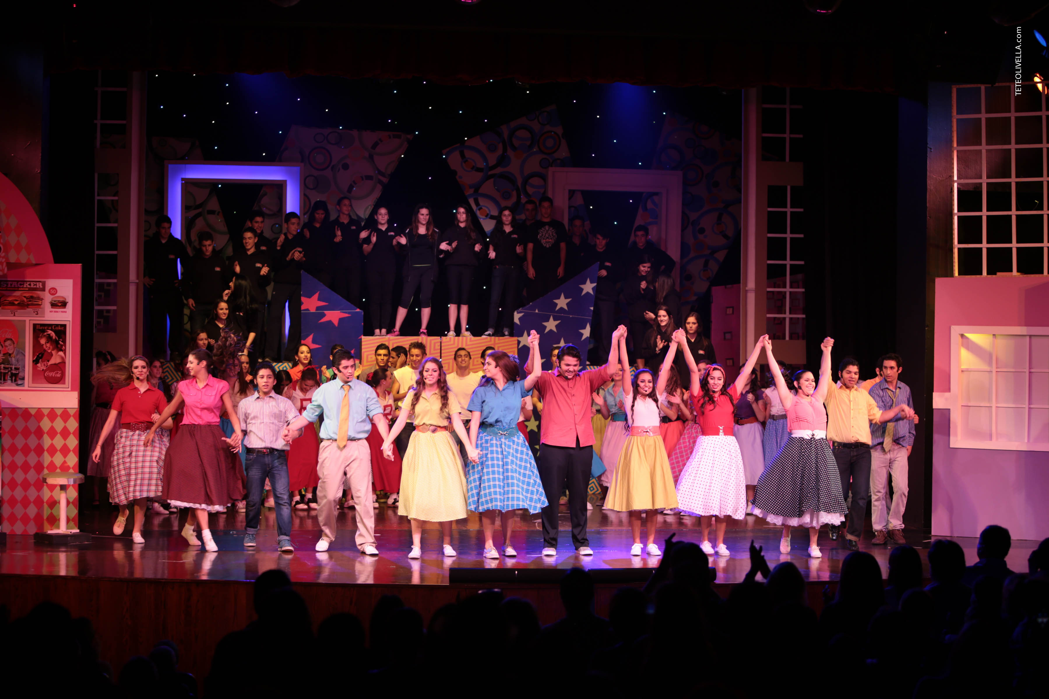 Grease2014-1470