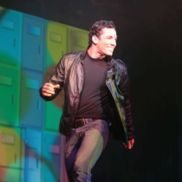 Grease2014-0058