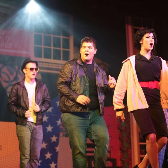 Grease2014-0097