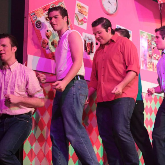 Grease2014-0100