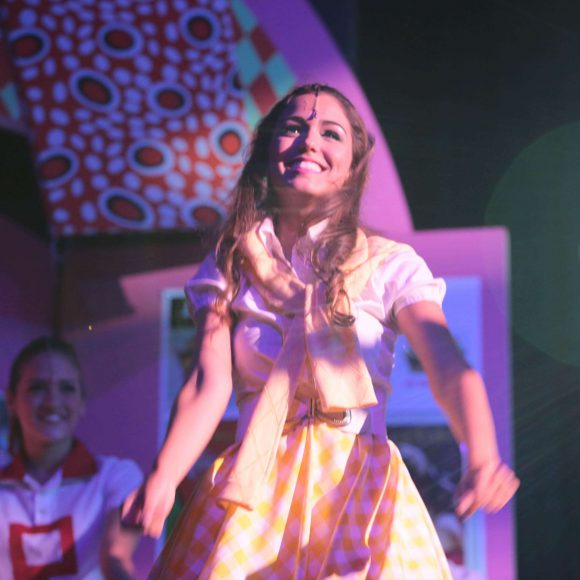 Grease2014-0158