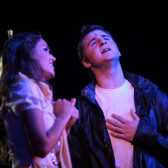 Grease2014-0203