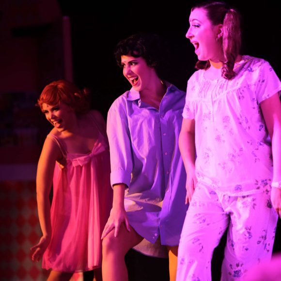 Grease2014-0309