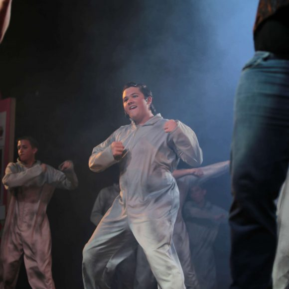 Grease2014-0359