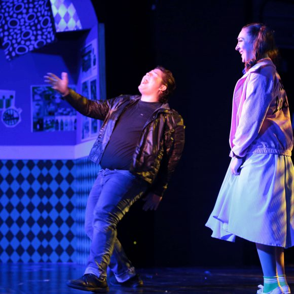 Grease2014-0511
