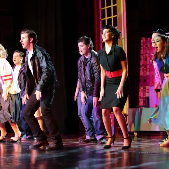 Grease2014-0594