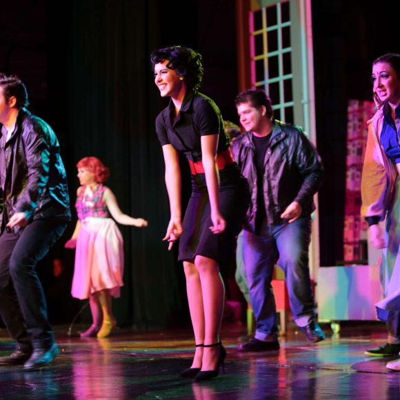 Grease2014-0599