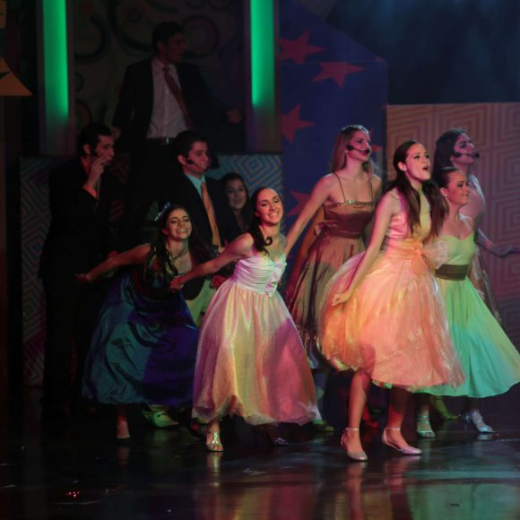 Grease2014-0618