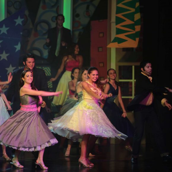 Grease2014-0622