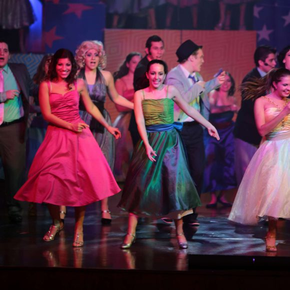 Grease2014-0643