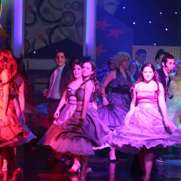 Grease2014-0658
