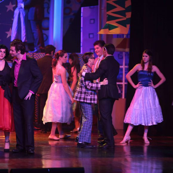 Grease2014-0704
