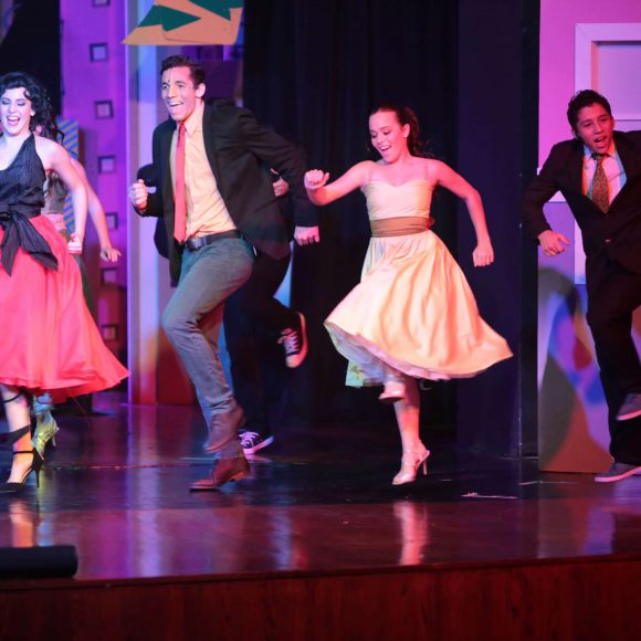 Grease2014-0940