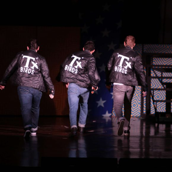 Grease2014-1002