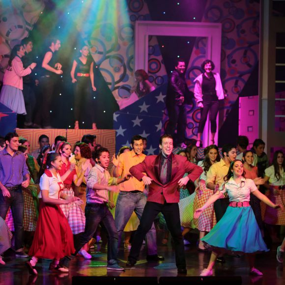 Grease2014-1243