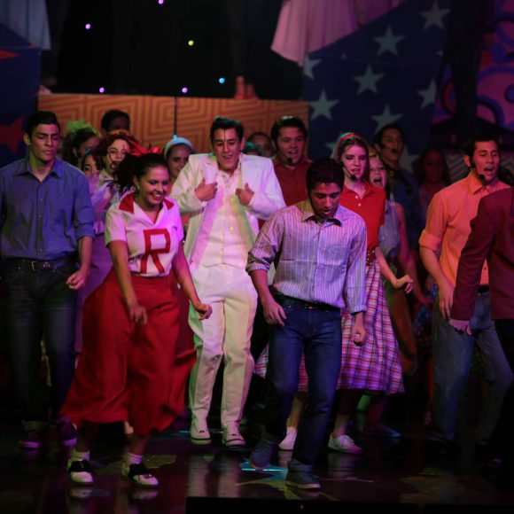 Grease2014-1251