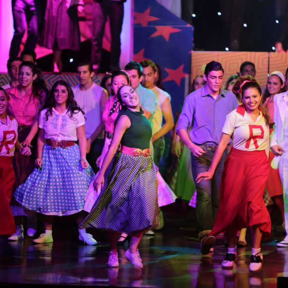 Grease2014-1253