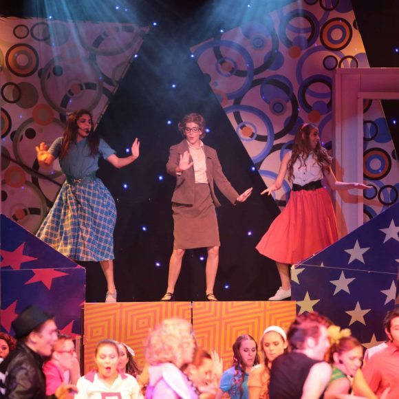 Grease2014-1318