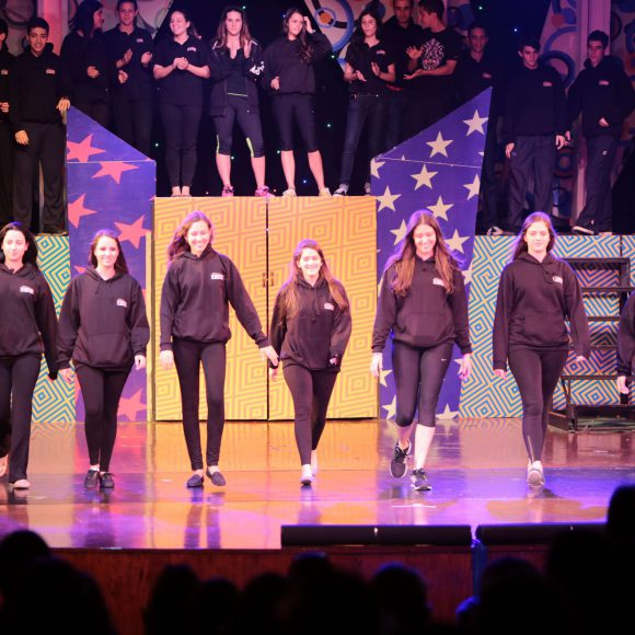 Grease2014-1443