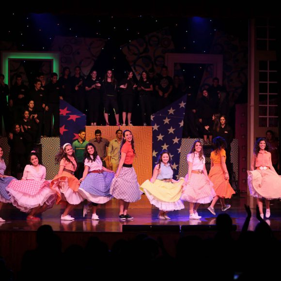 Grease2014-1454