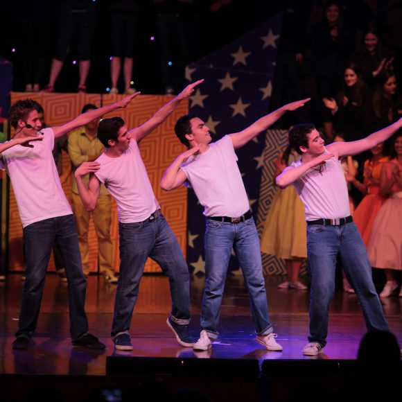 Grease2014-1463