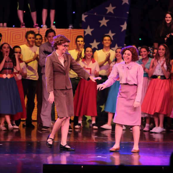 Grease2014-1487