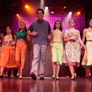 West Side Story – 2009